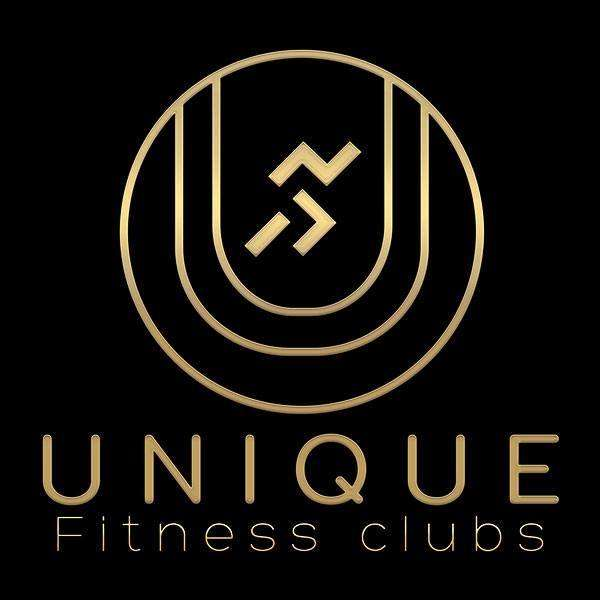 Unique-fitness-clubs-rabat-Rabat