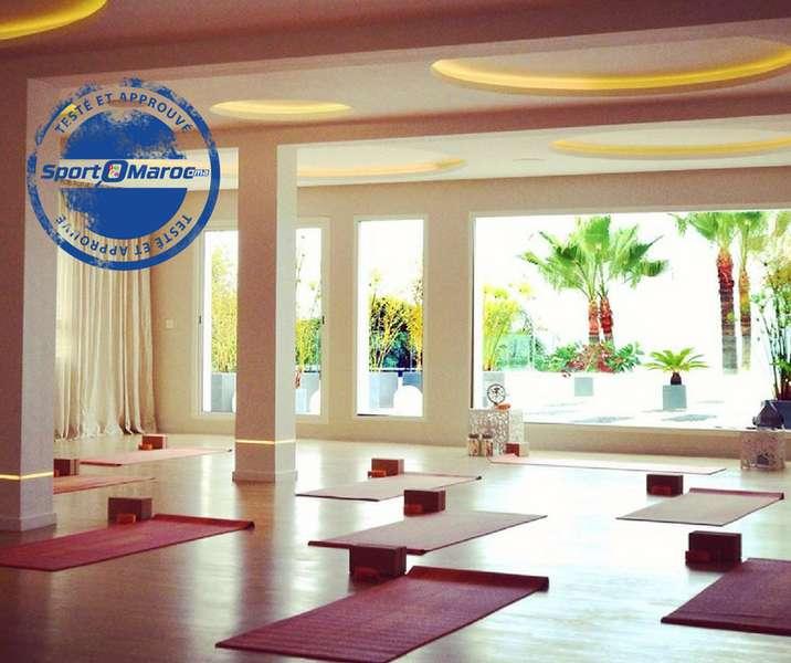 Yoga-shala-Casablanca